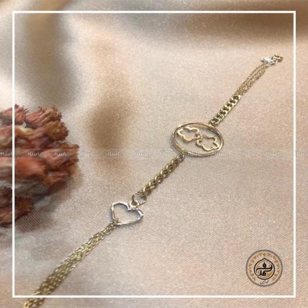دستبند زنجیری کارتیر-تصویر اصلی