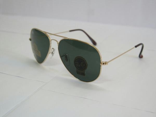 عینک American optical -AO (اورجینال)-تصویر اصلی