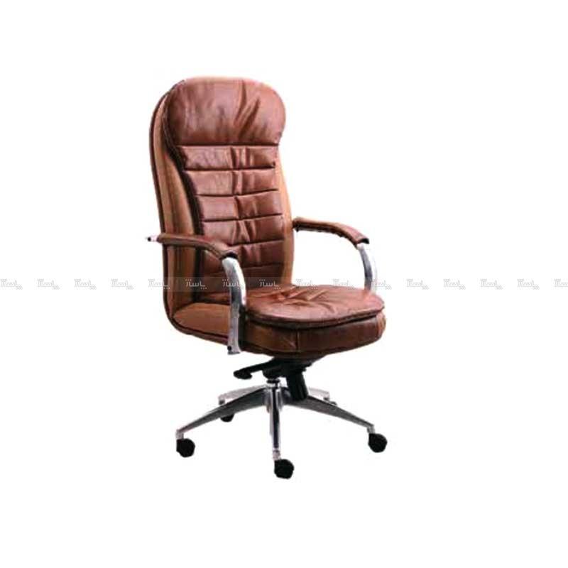 صندلی مدیریتی مدل تانگو-تصویر اصلی