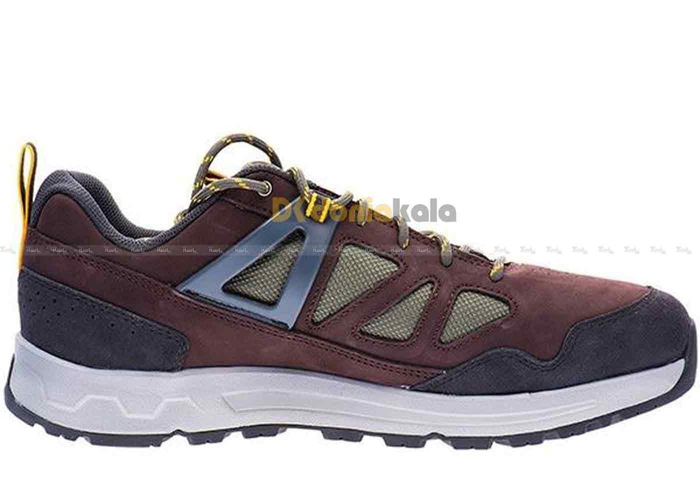 کفش پیاده روی و اسپرت مردانه سالامون اینستینکت پرو Salomon Instinct Pro Ltr 369061-تصویر اصلی