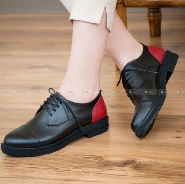 کفش مدل نایس-تصویر اصلی
