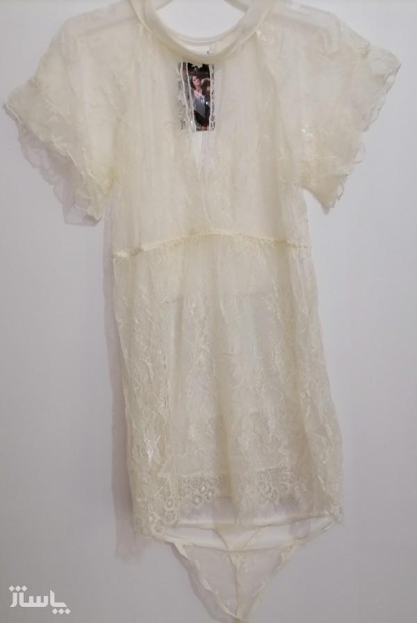 لباس خواب-تصویر اصلی