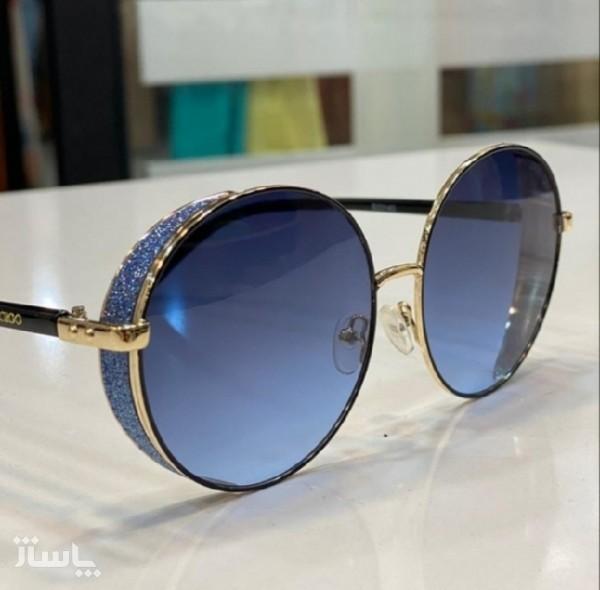 عینک uv400-تصویر اصلی
