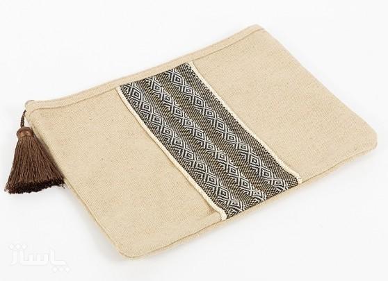کیف آرایشی برند caudalie-تصویر اصلی
