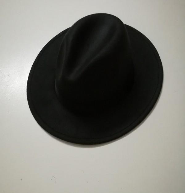 کلاه خاخامی-تصویر اصلی
