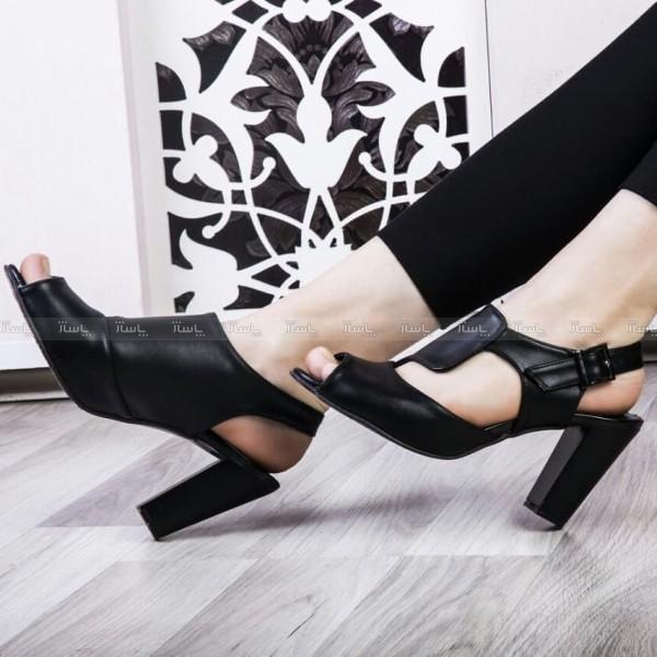 کفش مجلسی پرفکت-تصویر اصلی