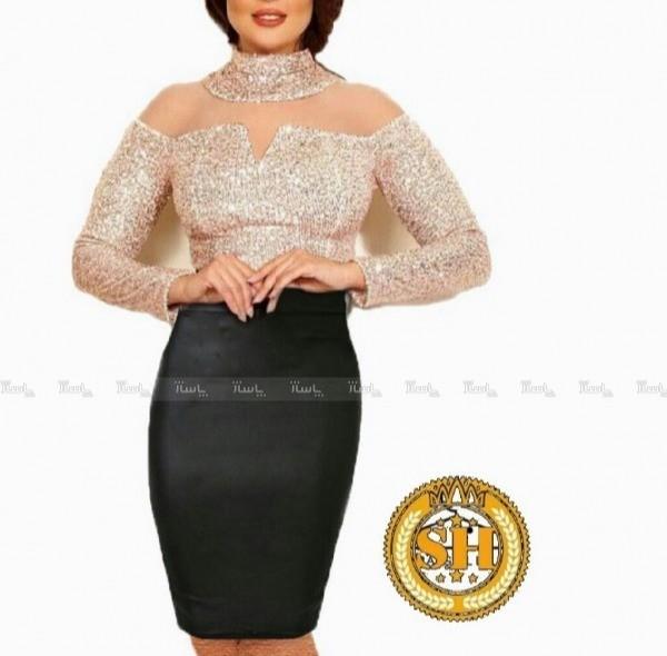 لباس مجلسی-تصویر اصلی