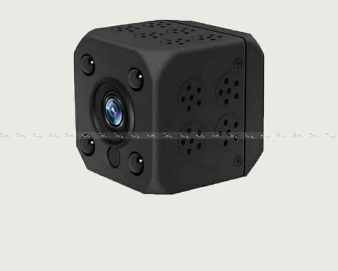 دوربین معکبی-تصویر اصلی