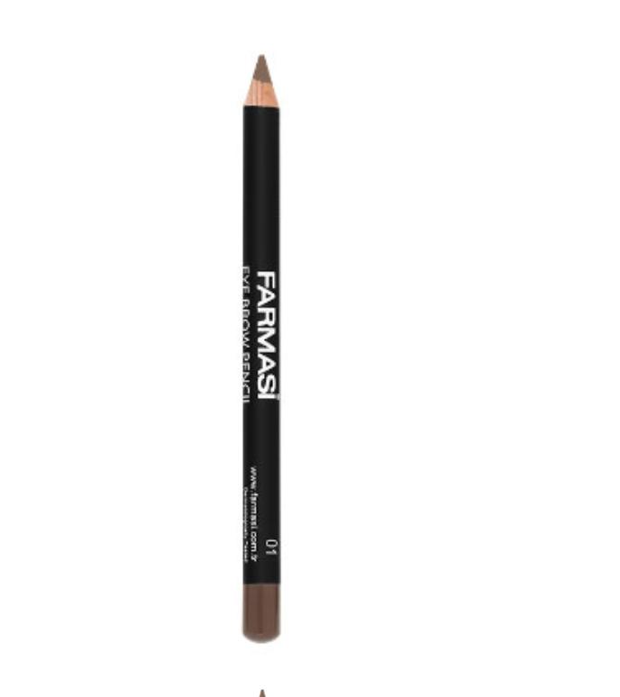 مداد ابرو فارماسی-تصویر اصلی