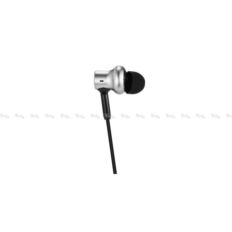 هندزفری شیائومی pro HD In-Ear-تصویر اصلی