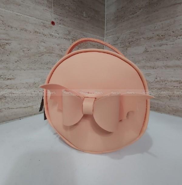 کیف دخترانه لاکچری-تصویر اصلی