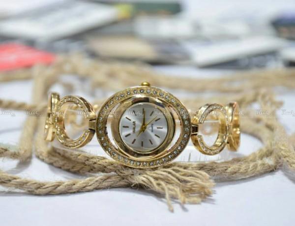 ساعت زنانه WALAR-تصویر اصلی