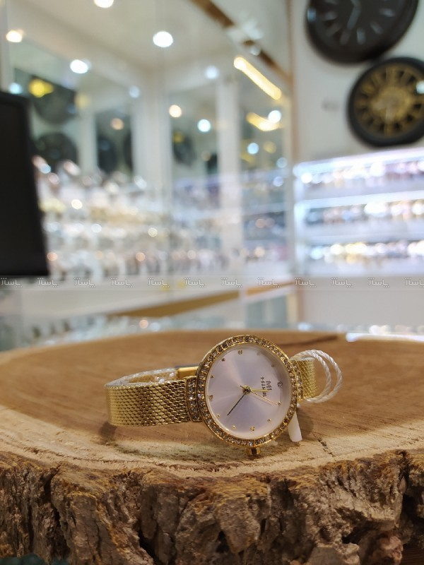 ساعت مایک زنانه-تصویر اصلی