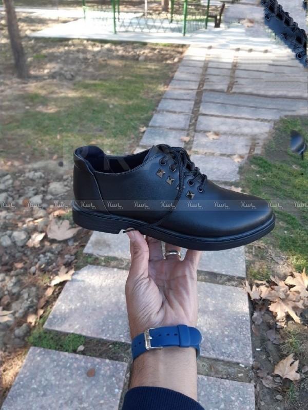 کفش زنانه کلاسیک-تصویر اصلی