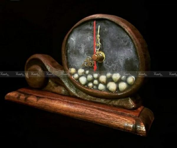 ساعت رو میزی-تصویر اصلی