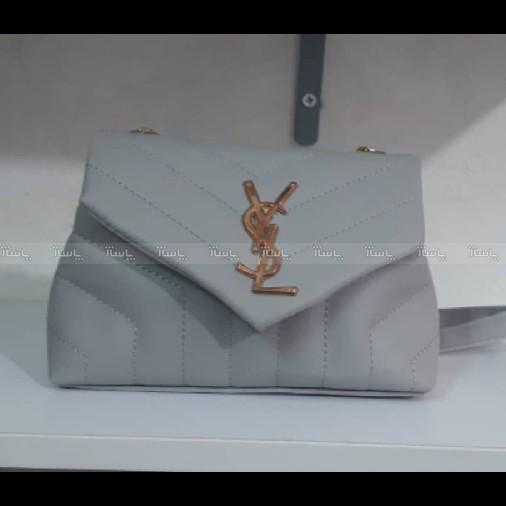 کیف دستی-تصویر اصلی