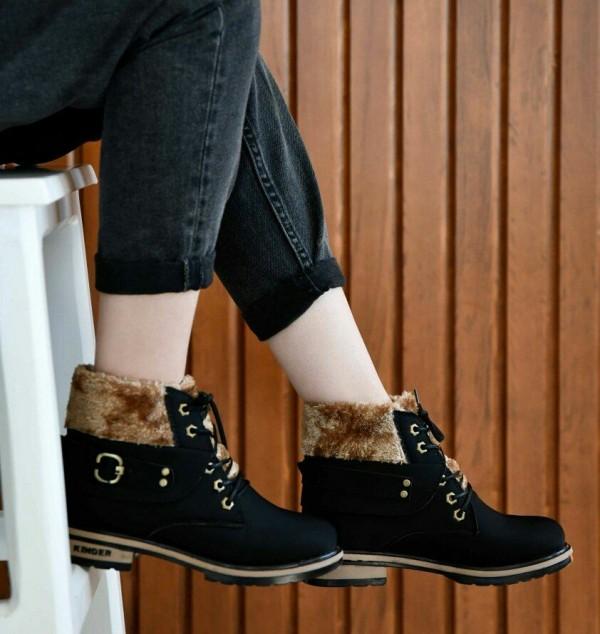 کفش کد ۵۷۴۸-تصویر اصلی