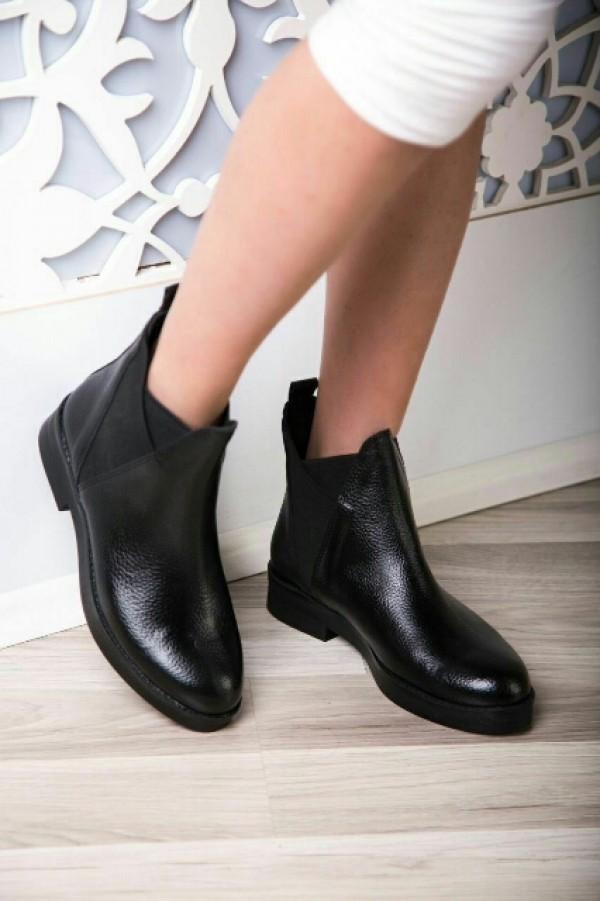 کفش کد ۵۹۷-تصویر اصلی