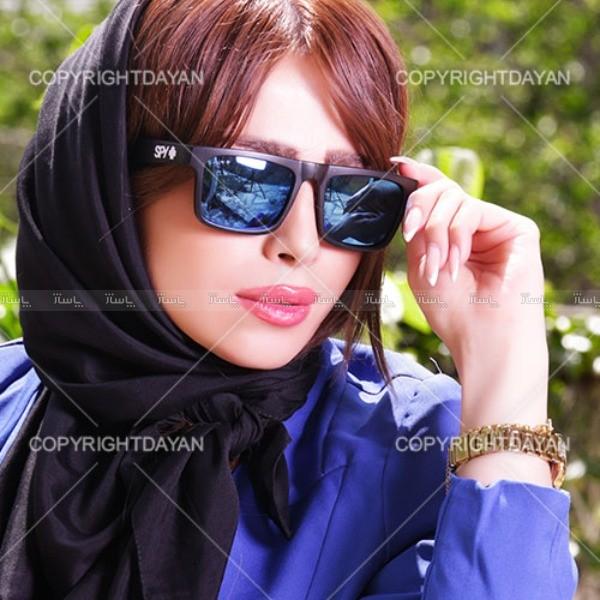 عینک تاشو اسپورت-تصویر اصلی