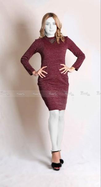 مجلسی مدل: رزا-تصویر اصلی