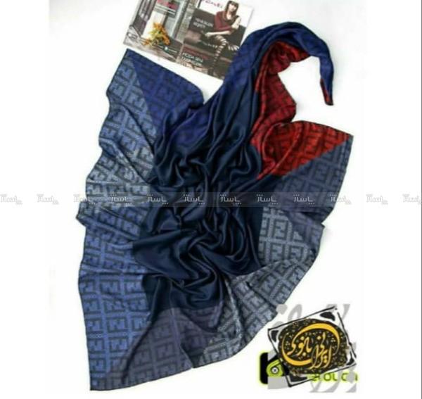روسری پاییزه (fendi) s106-تصویر اصلی