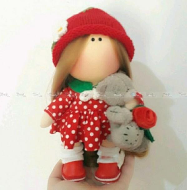 عروسک روسی یلدایی-تصویر اصلی
