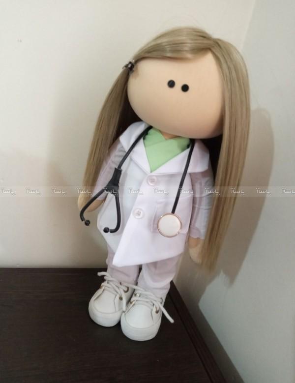 عروسک-تصویر اصلی