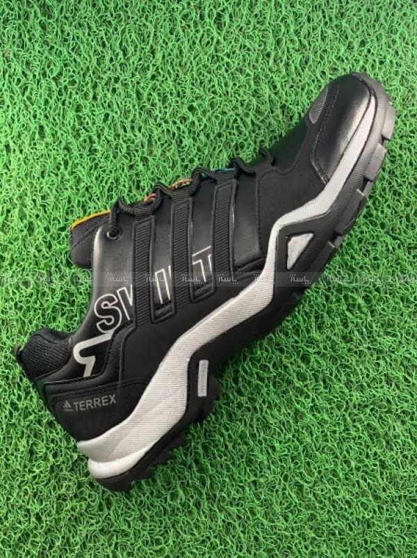 کفش کتانی آدیداس مردانه بزرگ-تصویر اصلی