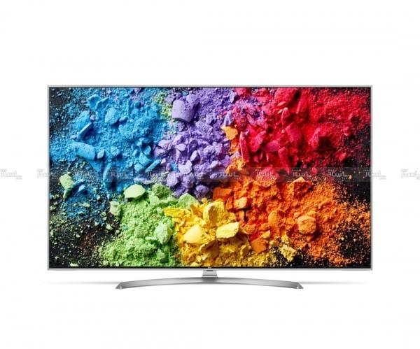 تلویزیون ال جی-تصویر اصلی