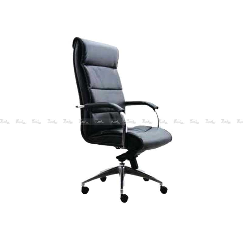 صندلی مدیریتی مدل کیان-تصویر اصلی