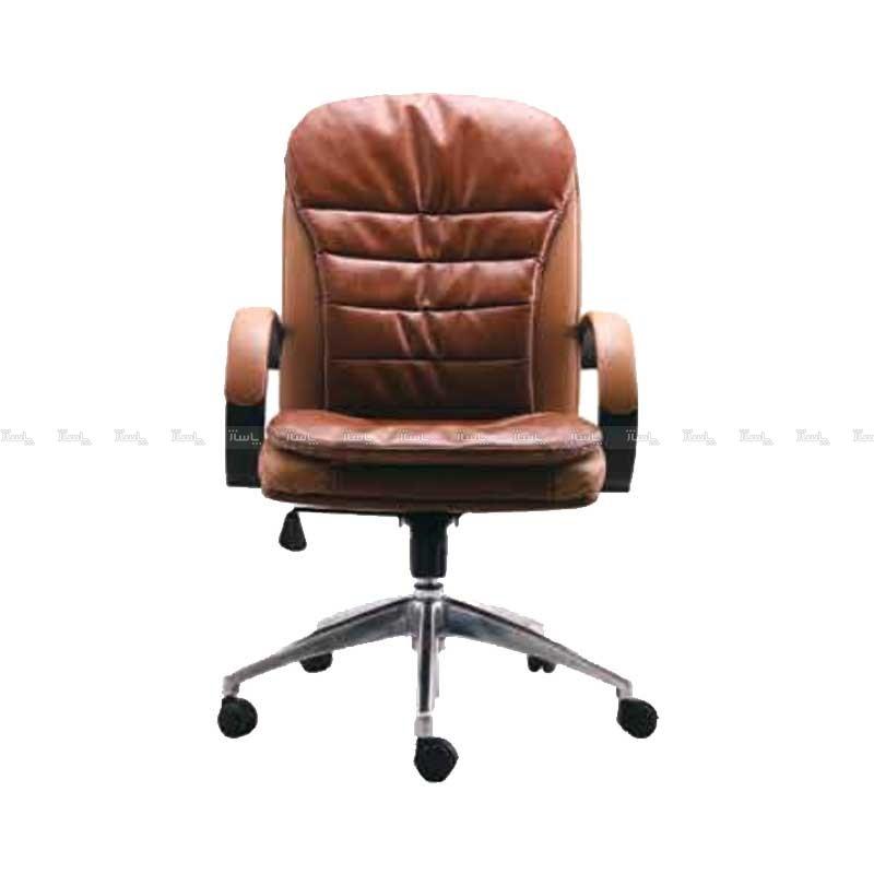 صندلی کارشناسی مدل تانگو-تصویر اصلی