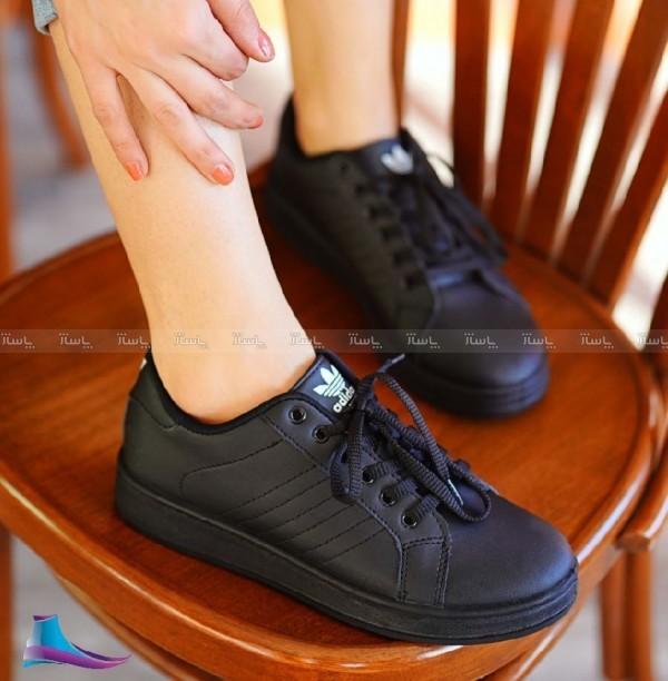 کفش کتانی آدیداس-تصویر اصلی