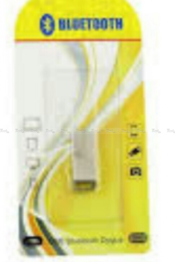 دانگل بلوتوث فلزی-تصویر اصلی