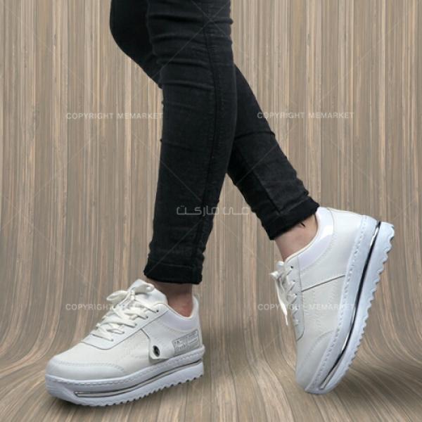 کفش دخترانه مدل DAZHI-تصویر اصلی