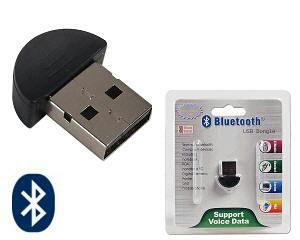 بلوتوث USB-تصویر اصلی