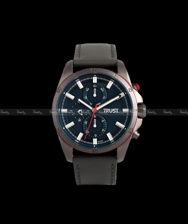 ساعت تراست مدل:G491IPG-تصویر اصلی