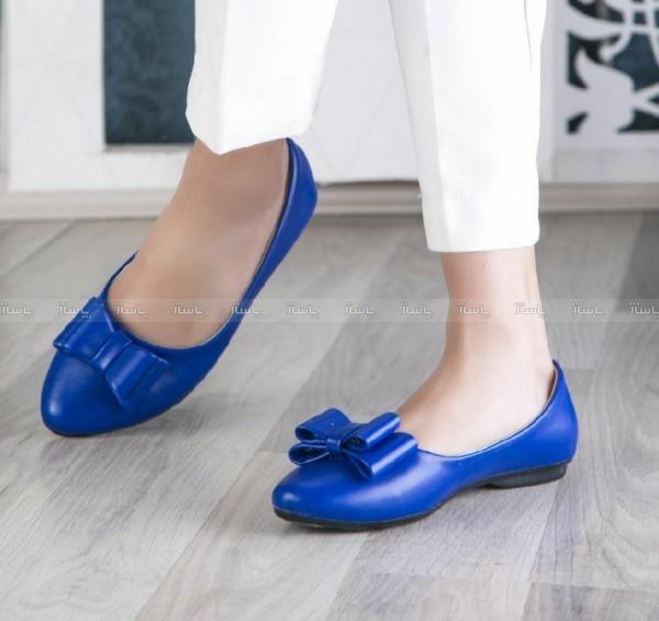کفش مجلسی بابت-تصویر اصلی