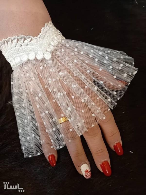 دستکش فانتزی-تصویر اصلی