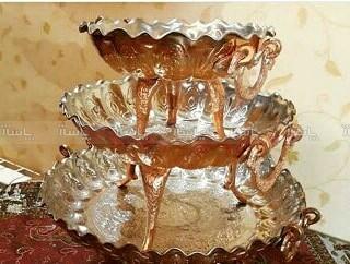 شرینی خوری اجیل خوری میوه خوری-تصویر اصلی