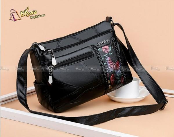 کیف خارجی-تصویر اصلی