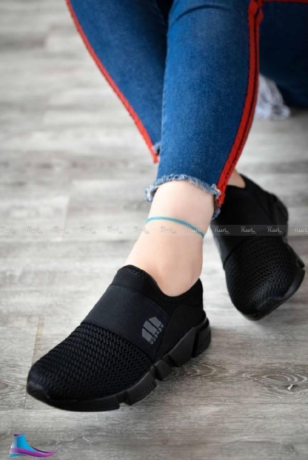 کفش کتانی راحتی اسپرت-تصویر اصلی