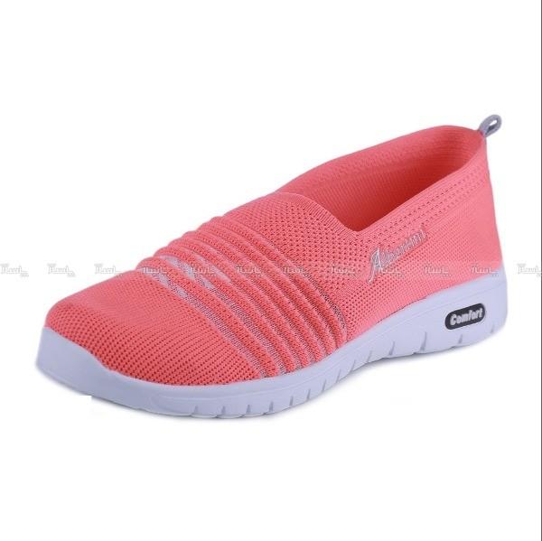 کفش زنانه نهرین  اورجینال-تصویر اصلی