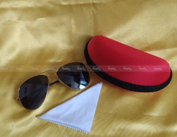 عینک آفتابی اسپرت طرح RAYBAN-تصویر اصلی