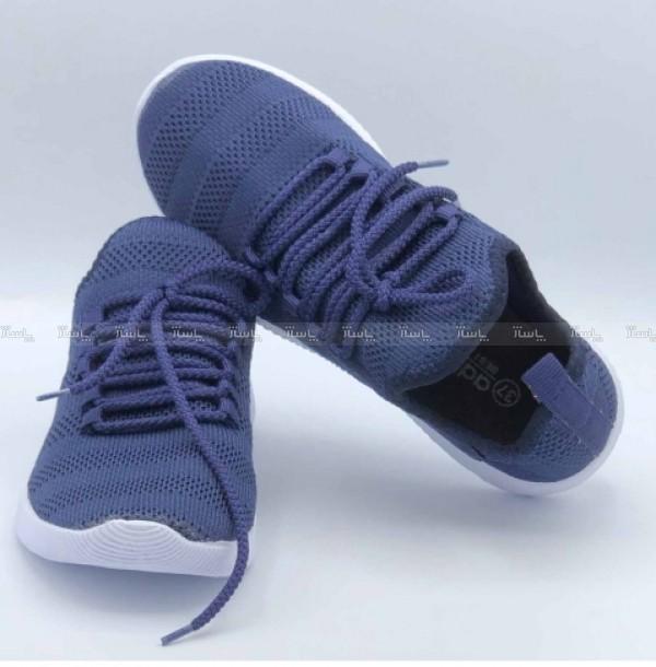 کفش مخصوص پیاده روی زنانه کد 9814-تصویر اصلی