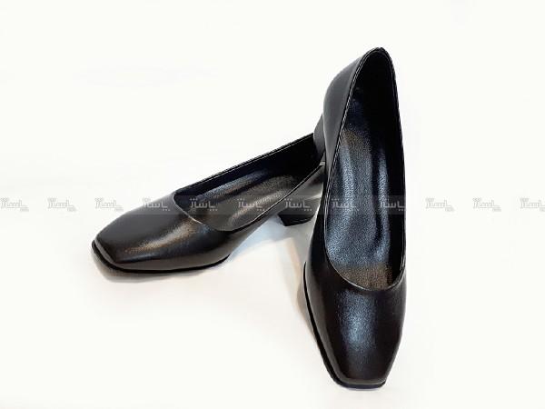 کفش مجلسی کلوپاترا-تصویر اصلی