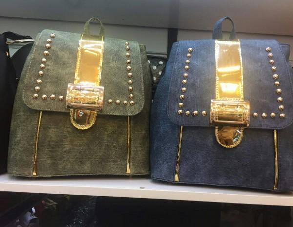 کیف جدید-تصویر اصلی