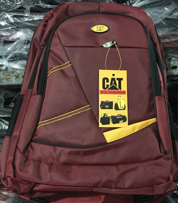 کیف اسپرت کت-تصویر اصلی