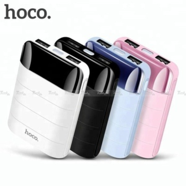 چانه POWER BANK HOCO B29-10000