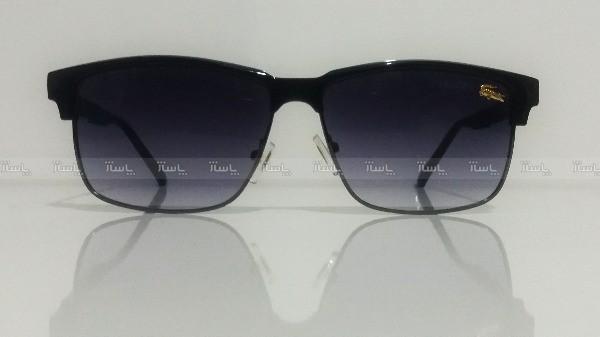 عینک آفتابی مردانه لاگوست-تصویر اصلی