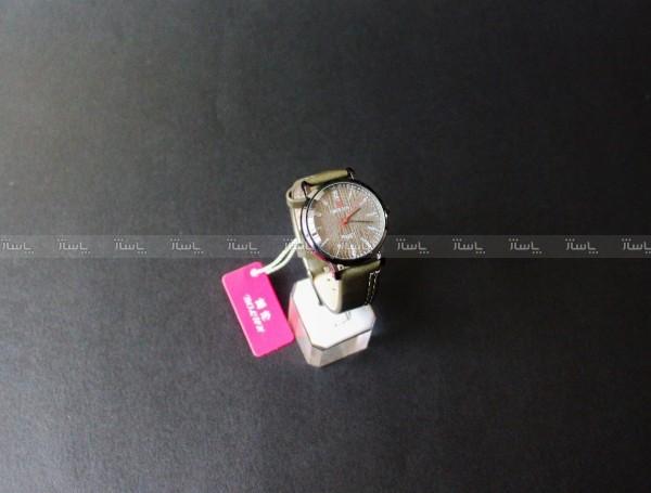 ساعت کلاسیک - w05-تصویر اصلی